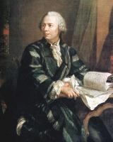Euler, Leonhard