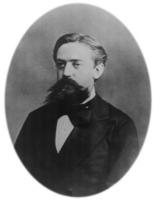 Марков, Андрей Андреевич