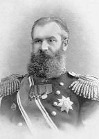 Крылов, Алексей Николаевич
