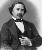 Бертран, Жозеф Луи Франсуа