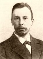 Lahtin, Leonid Kuzmich
