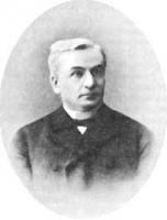 Любимов , Николай  Алексеевич