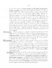 Страница 282