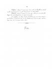 Страница 427