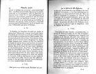 Страницы 4, 5