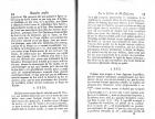 Страницы 24, 25