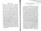 Страницы 36, 37