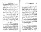 Страницы 40, 43