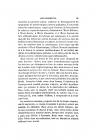 Предисловие. Страница III