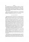 Страница 38