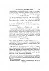 Страница 131