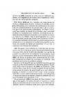 Страница 243