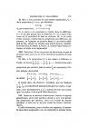 Страница 265