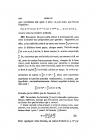 Страница 316