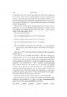 Страница 170