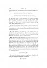 Страница 188