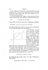 Страница 276