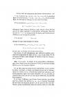 Страница 367
