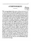 Предисловие, стр. v
