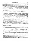 стр. 29