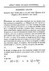 Лекция первая, стр. 35