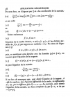 стр. 38