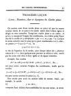 Лекция третья, стр. 55