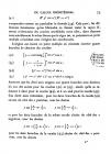 стр. 75