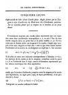 Лекция пятая, стр. 77