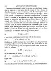 стр. 78