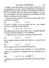 стр. 85