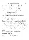 стр. 87