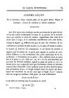 Лекция шестая, стр. 89