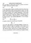 стр. 100