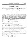 Лекция седьмая, стр. 101