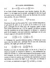 стр. 103