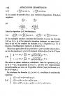 стр. 104