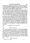 стр. 105