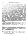 стр. 110