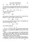 стр. 123