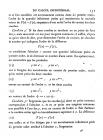 стр. 131