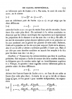 стр. 135