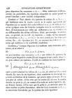 стр. 148