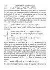 стр. 150