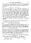 стр. 153