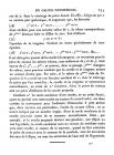 стр. 155