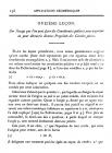 Лекция одиннадцатая, стр. 156
