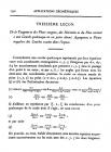 Лекция тринадцатая, стр. 190