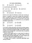 стр. 221