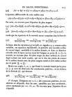 стр. 223